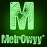 MetrOwyy*