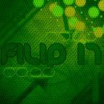 Filip 17 - zdjęcie