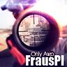 FrausPl