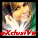 eXclusiVe' - zdjęcie
