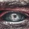 B��D CS - ostatni post przez Johny Rambo12