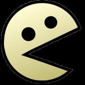 VIP - ostatni post przez Mac