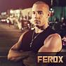 Ferox - zdjęcie