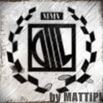 MATTiPL - zdjęcie