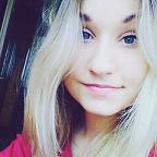 Donkaa - zdjęcie