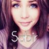 sabir aka wbk