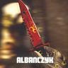 Albanczyk