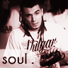 soul .