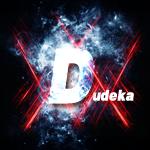 dudeka - zdjęcie