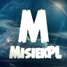 MisiekPL