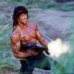 Rambo777 - zdjęcie