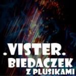 .ViSTeR. - zdjęcie