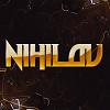 Nihilov