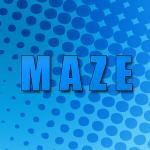 mazE - zdjęcie