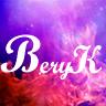 BeryK