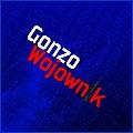 GonzoWojownik - zdjęcie