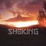 sh0King - zdjęcie