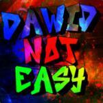 DawidNotEasy - zdjęcie