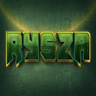 Rysza