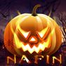 NaFin