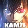 kamzii - zdjęcie
