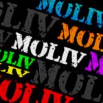 molif - zdjęcie