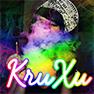KruxU - zdjęcie
