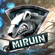 Miruin - zdjęcie