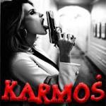 Karmos - zdjęcie