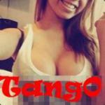 Tang0 - zdjęcie