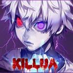 xKilluax - zdjęcie