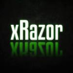 xRazor` - zdjęcie
