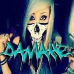 damahe - zdjęcie