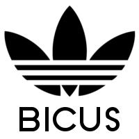 BicuS - zdjęcie