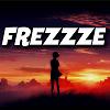 FREZZZE - zdjęcie
