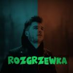 Rozgrzewkaa - zdjęcie
