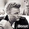 Boruc 84