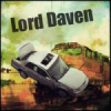 Lord Daven