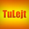 TuLejt