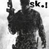 sk.! JLB