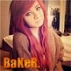 bartek4589