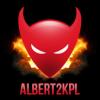 Albert2kpl