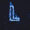 Podsumowanie turnieju w LoL... - ostatni post przez .: LuNaTiC :.