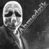 Ahmedzik