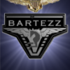 """Bartezz"""