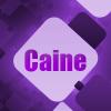 Caine%s - zdjęcie