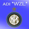 adi *WZL*