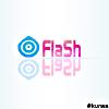 FlaSh .