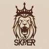 Skper