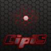 Cipis vol. 2 - ostatni post przez Cipis